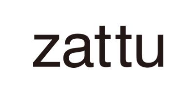 zattu/ザッツ