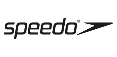 Speedo/スピード