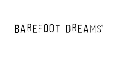 BAREFOOT DREAMS/ベアフットドリームズ