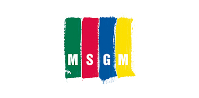 MSGM/エムエスジーエム
