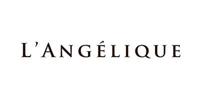 L'ANGELIQUE/ランジェリーク