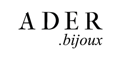 ADER.bijoux/アデル ビジュー