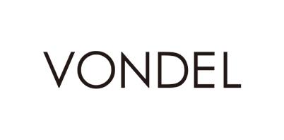 VONDEL/フォンデル
