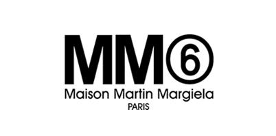 MM6 Maison Margiela/エムエム6 メゾン マルジェラ