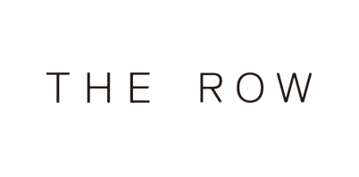 THE ROW/ザ・ロウ