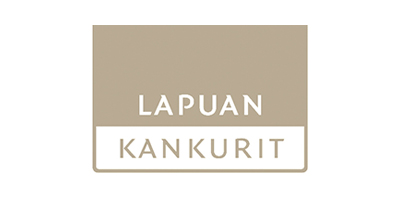 LAPUAN KANKURIT/ラプアン カンクリ