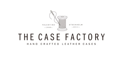 THE CASE FACTORY/ザ ケース ファクトリー