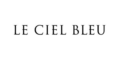 LE CIEL BLEU/ルシェルブルー