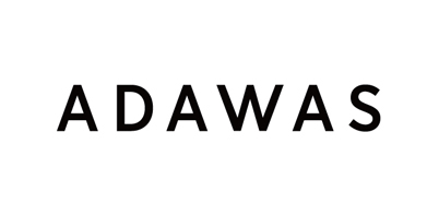 ADAWAS/アダワス
