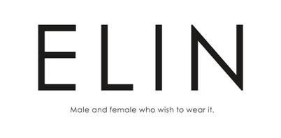 ELIN/エリン