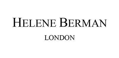 HELENE BERMAN/ヘレン バーマン