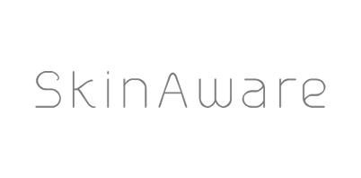 SkinAware/スキンアウェア