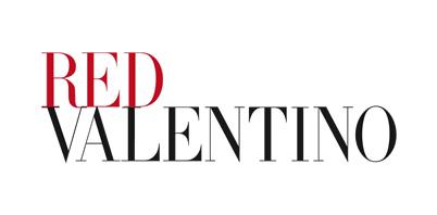 RED VALENTINO/レッド ヴァレンティノ
