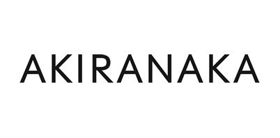 AKIRANAKA/アキラナカ