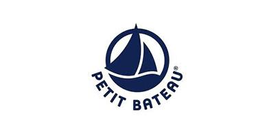 PETIT BATEAU/プチバトー