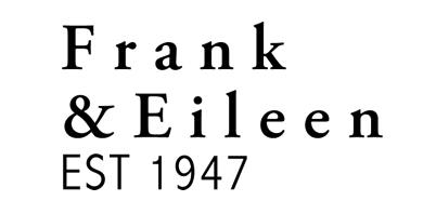 Frank&Eileen/フランク&アイリーン