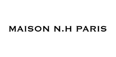 MAISON N.H PARIS/メゾン・エヌ・アッシュ・パリ