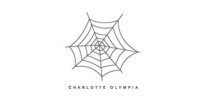 CHARLOTTE OLYMPIA/シャーロット オリンピア