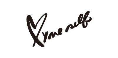 MYne self/マイン セルフ