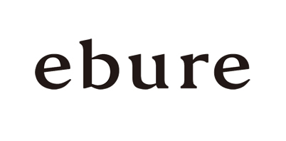 ebure/エブール