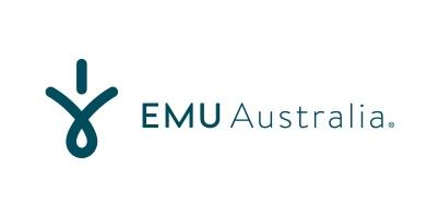 エミュ オーストラリア<br />EMU Australia