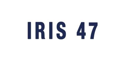 IRIS 47/イリスフォーセブン