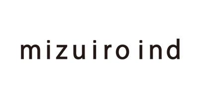mizuiro ind/ミズイロインド
