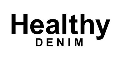 Healthy DENIM/ヘルシーデニム