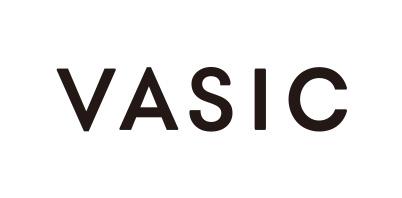 VASIC/ヴァジック