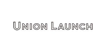 UNION LAUNCH/ユニオンランチ