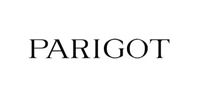 PARIGOT/パリゴ