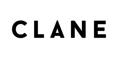 CLANE/クラネ