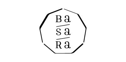 Basara/バサラ
