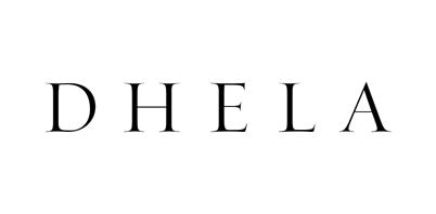 DHELA/デラ