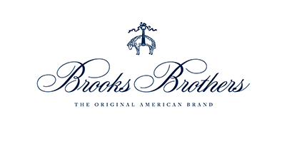 Brooks Brothers/ブルックス ブラザーズ