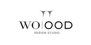 デザインスタジオ ウッド<br />DESIGN STUDIO WOOOD