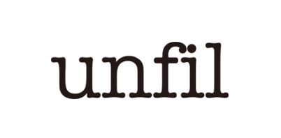 unfil/アンフィル