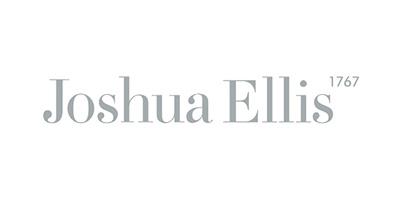 Joshua Ellis/ジョシュア エリス