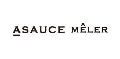 ASAUCE MELER/アソース メレ