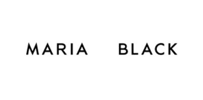MARIA BLACK/マリア ブラック