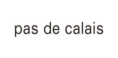 pas de calais/パドカレ