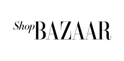 Shop BAZAAR/ショップ バザー
