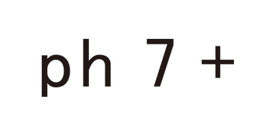 ph7+/ピアッカセッテ