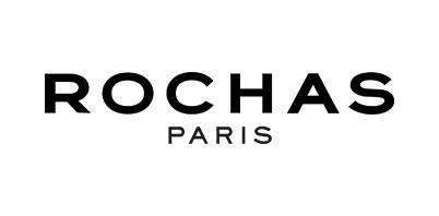 ROCHAS/ロシャス