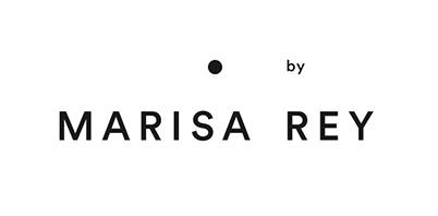 MARISA REY/マリサ レイ