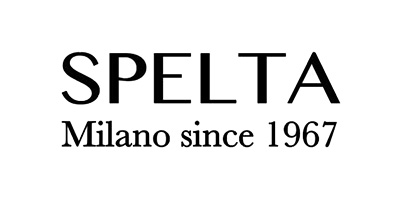 SPELTA/スペルタ
