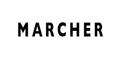 MARCHER/マルシェ