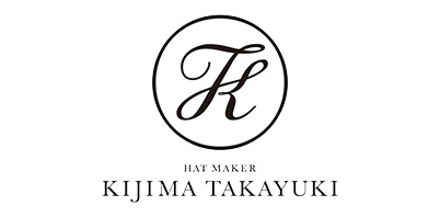KIJIMA TAKAYUKI/キジマ タカユキ