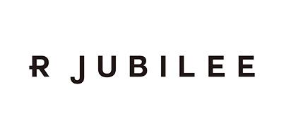 R JUBILEE/アール ジュビリー