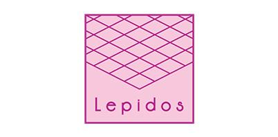 Lepidos/レピドス